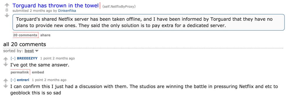 torguard reddit