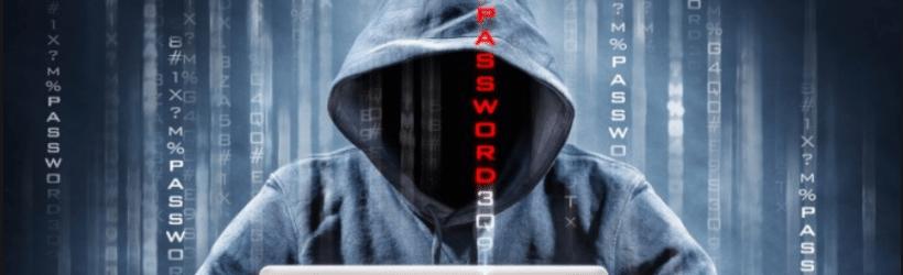 Public wifi hacking