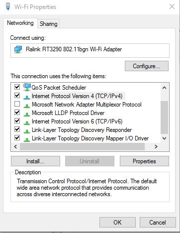 DNS | Microsoft Azure