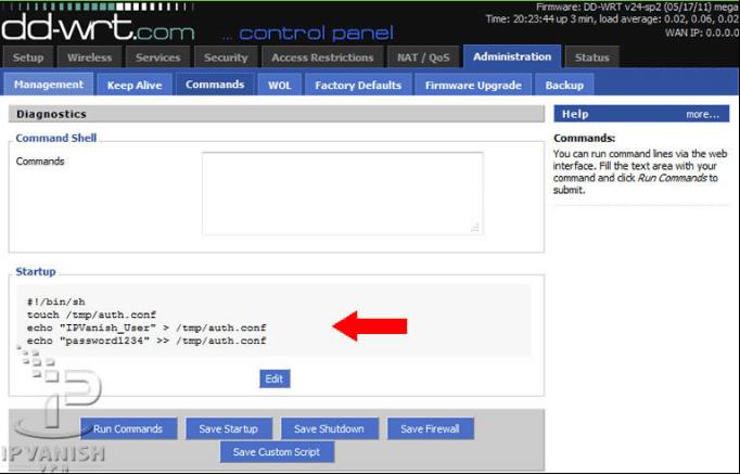 Websites like german proxy tiktakstore eu