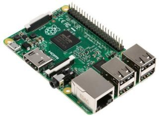 install a vpn on raspberry pi