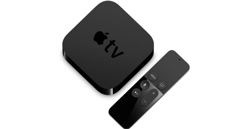 How to Setup a VPN on Apple TV - Install VPN on Apple TV