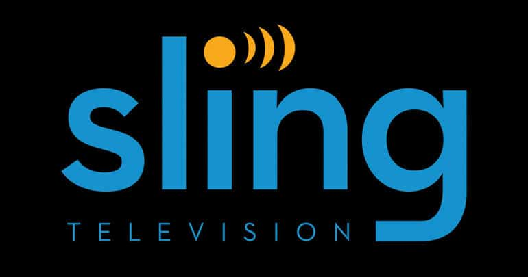 Watch Sling TV Free Legally