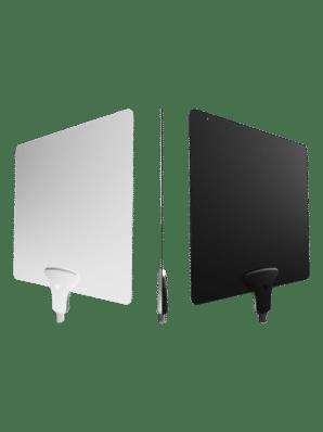 Mohu Leaf 30 OTA HDTV Antenna