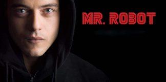 Mr-Robot-Splash
