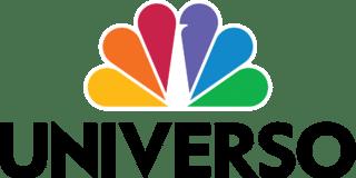 Universo Logo