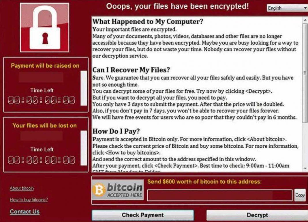 best virus protection for torrenting