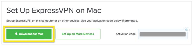 american netflix mac and macbooks