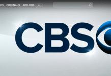 CBS on Hulu