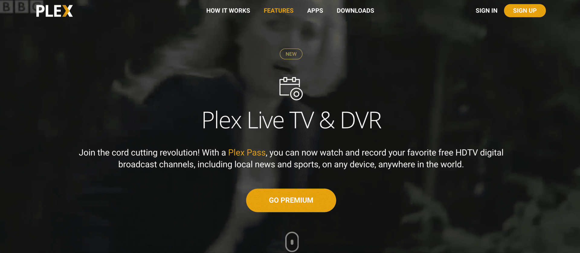 How to Watch Live TV on Plex - Your Complete Guide