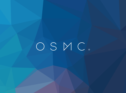 How to Install OSMC on Raspberry Pi - A Comprehensive Guide