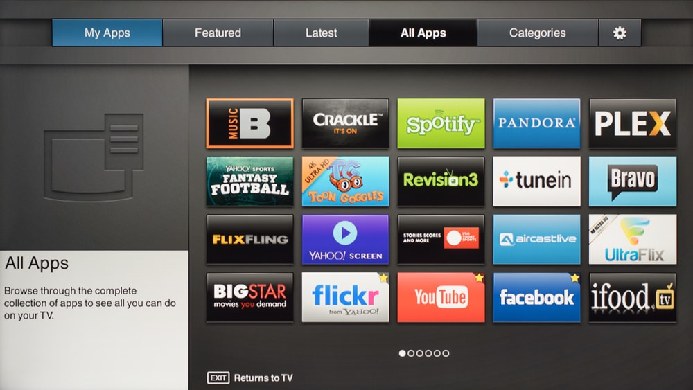 How to Install Plex on Smart TVs - Quick Start Guide