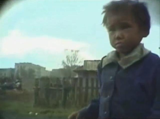children of the secret state north korea