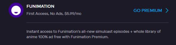 funimation 1