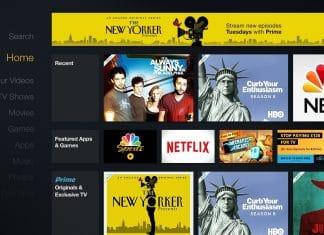 fire tv channels best top 100
