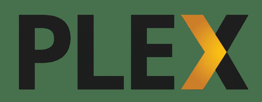plex logo kodi emby media player HTPC comparison