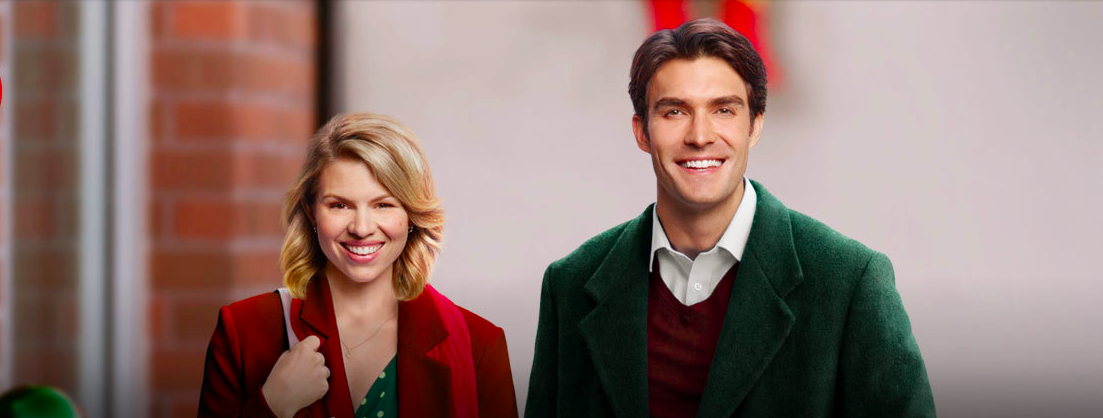 Hallmark Channel without cable