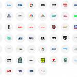 YouTubeTV-Channels