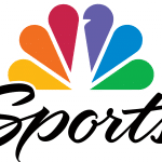 watch nbc sports without cable logo