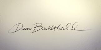 go90 dear basketball