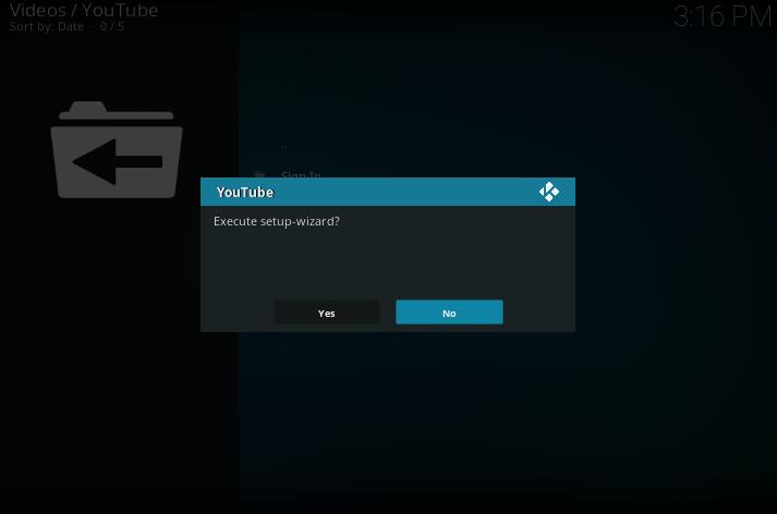 How To Unblock Youtube On Amazon Fire Tvs Bypass Google Block