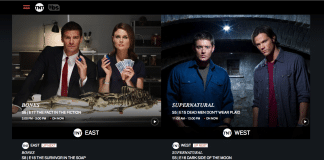 TNT live streaming cable alternative options