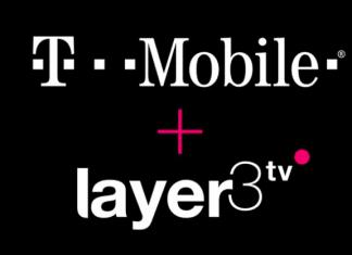 T-Mobile Plus Layer3
