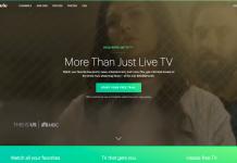 Hulu with live tv streaming alternatives drawbacks cord-cutting