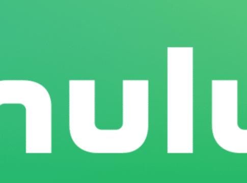 Hulu AMA Reddit