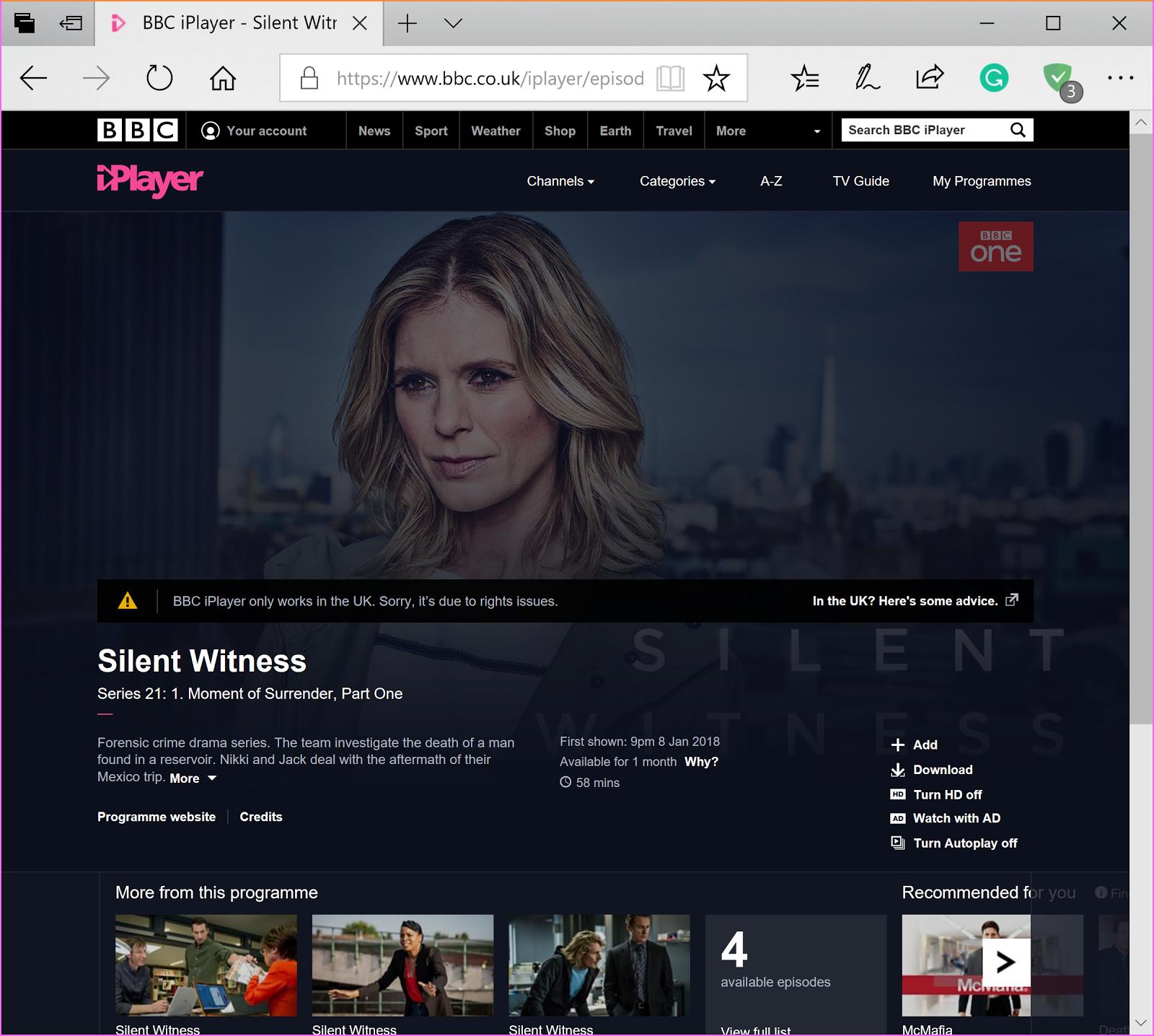 bbcsorry