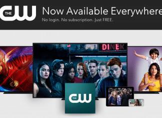 CW online
