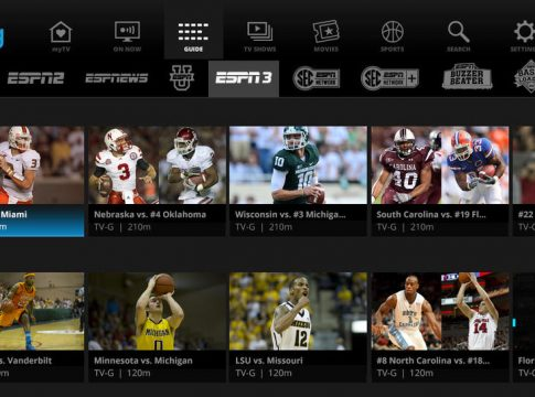 Sling Tv Vs Fubotv 2019 9 Facts You Need To Know