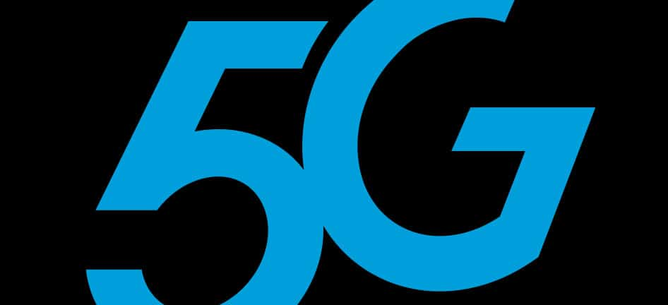 AT&T 5G wireless is on the way