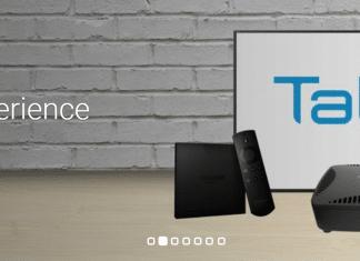 Tablo TV