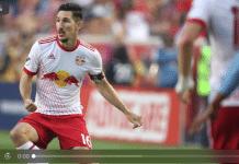MLS on EDPN Plus