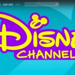 Disney Channel on Hulu