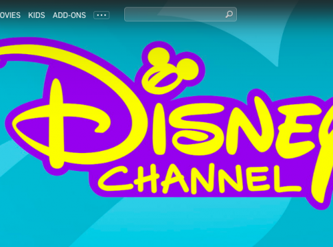 How to Watch The Disney Channel Without Cable 2019 - Your Top 6 Options