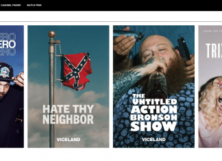 viceland streaming without cable alternative skinny bundle cord-cutting