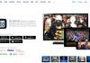 fox sports streaming amazon fire tv