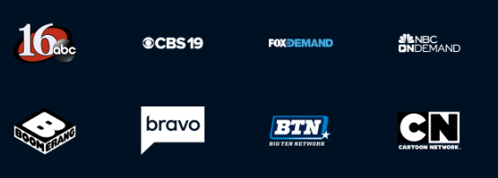 playstation vue review 2019 local channels