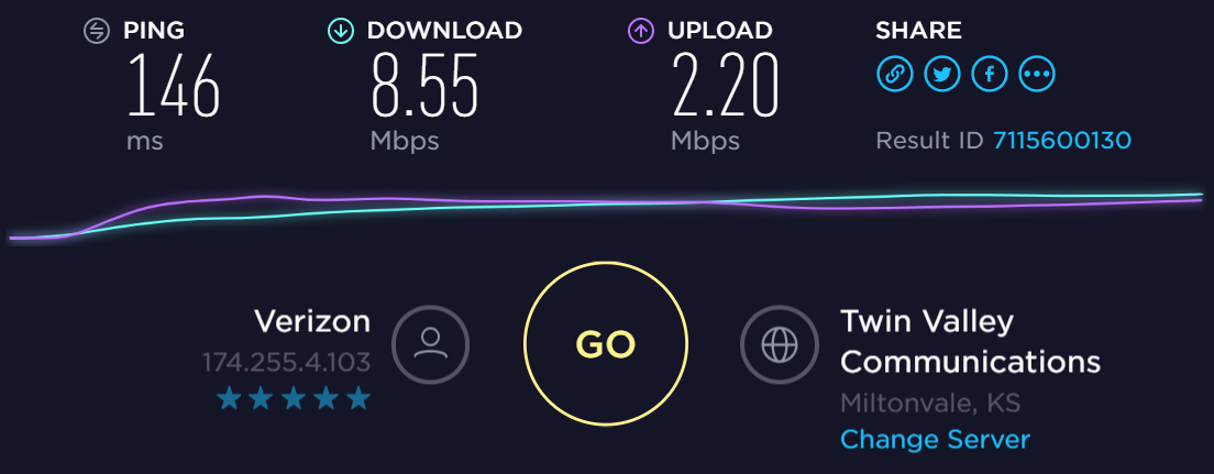 2018 03 06 09 24 34 Speedtest by Ookla The Global Broadband Speed Test