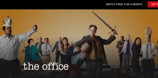Netflix VPN chrome extensions