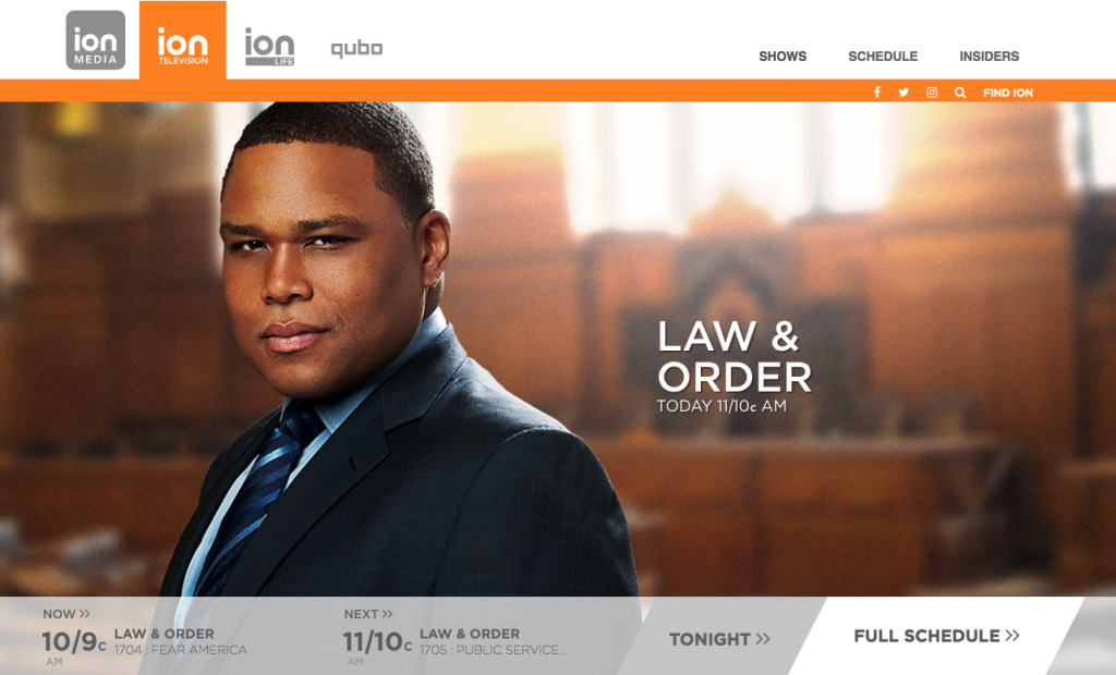 watch ion television ota without cable alternatives cord-cutting
