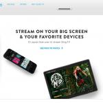 sling tv vs playstation vue internet tv streaming services cable alternatives