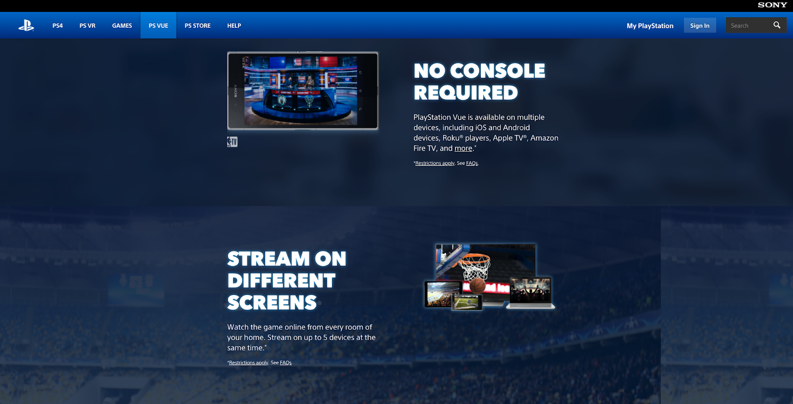 watch the kansas city royals online without cable