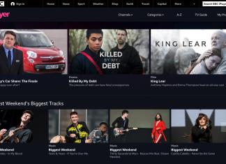 bbc iplayer unblock uk expressvpn