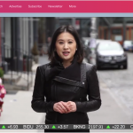 watch cheddar online without cable cord-cutting