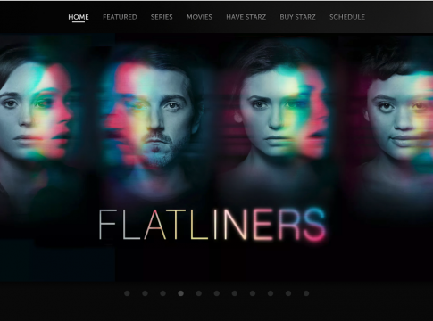 how to watch starz without cable alternatives cord-cutting