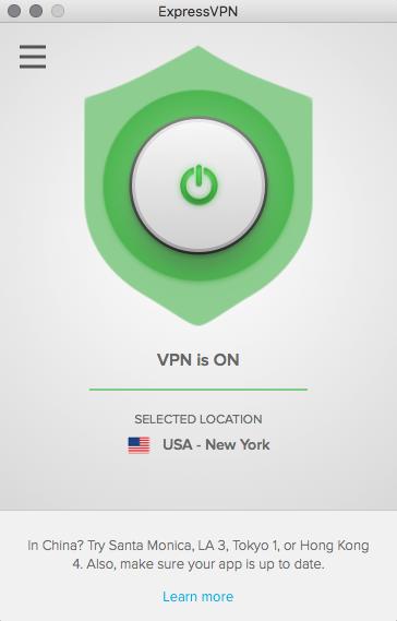 turn on vpn american server unblock netflix expressvpn setup