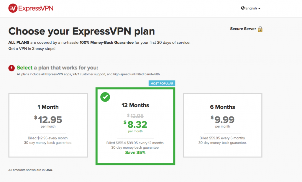 buy expressvpn subscription unblock amazon prime video anywhere 2018